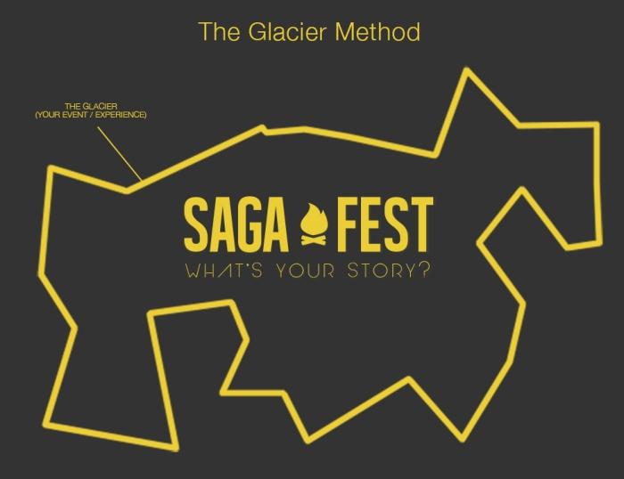 glacier1_web